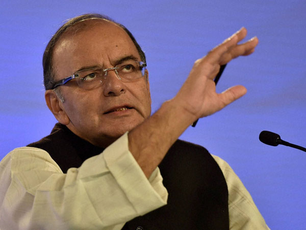 Govt Considering Change Financial Year Jan Dec From April March