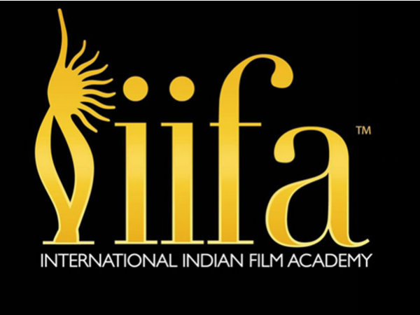 Iifa Awards 2017 Winners List
