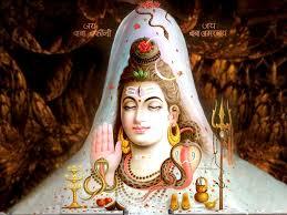 Sawan Frist Monday How Worship Lord Shiva