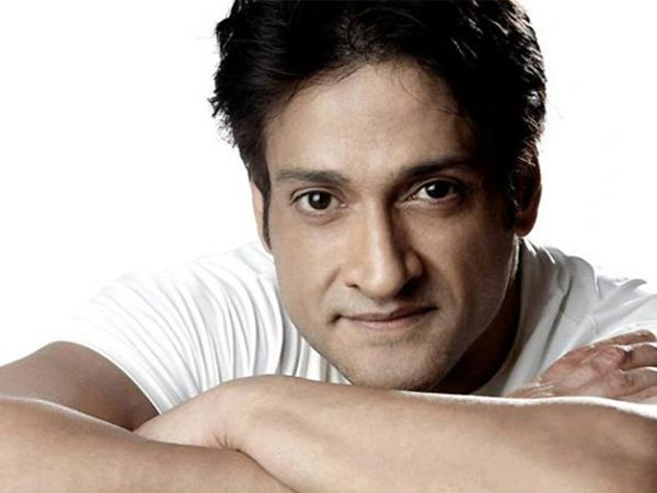 Bollywood Actor Inder Kumar Passed Away