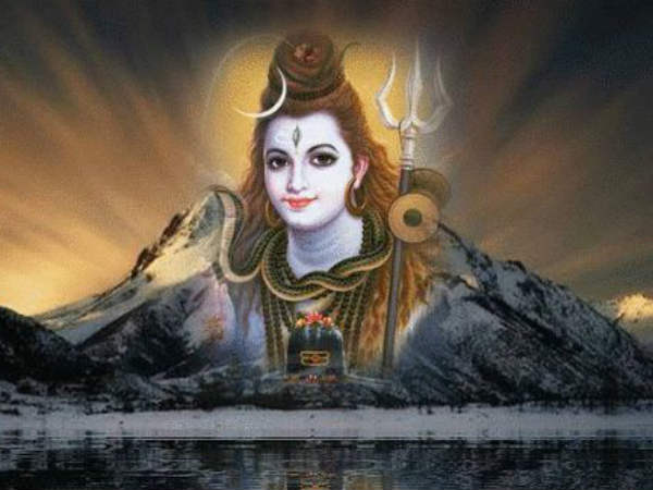 Shiva Devotee Must Avoid These 3 Food Veg During Shravan