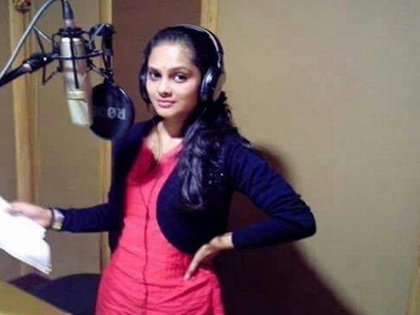 Jagga Jasoos Actress Bidisha Bezbaruah Commits Suicide