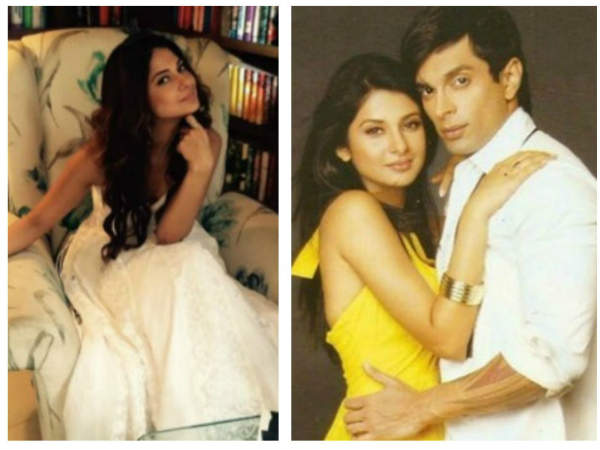 Beyhadh Actress Jennifer Winget Opens Up On Her Failed Marriage With Karan Singh Grover
