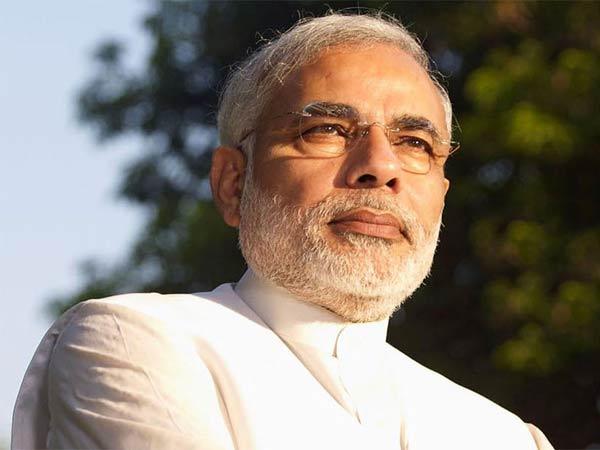 PM મોદી આજે બનાસકાંઠાનું કરશે હવાઇ નિરિક્ષણ