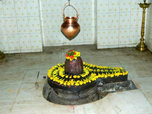 Saawan 2017 Worship Lord Shiva According Rashi