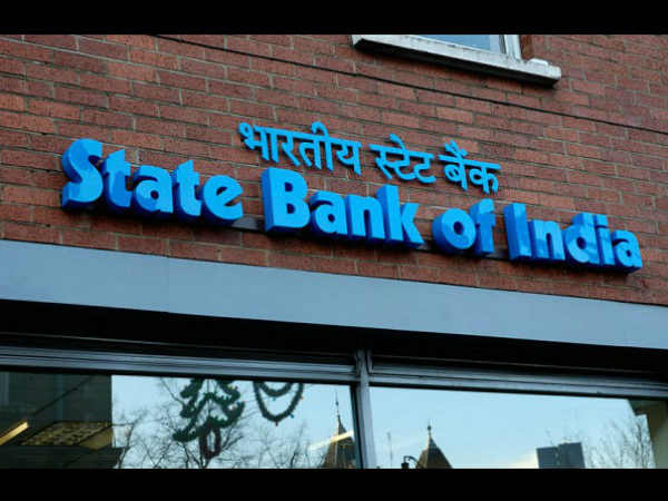 Sbi Cuts Interest Rate On Savings Account Deposits