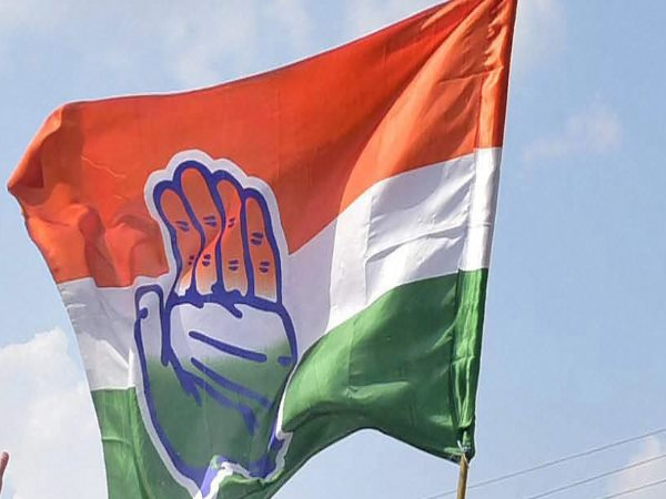 Congress Retains Power In Diu Municipal Council Bjp Loose