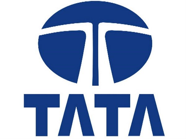 Tata Motors Reduces Its Vehicle Prices After Gst