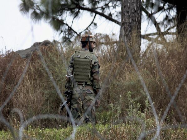 Cag Report Said Critical Shortage Armys Ammunition