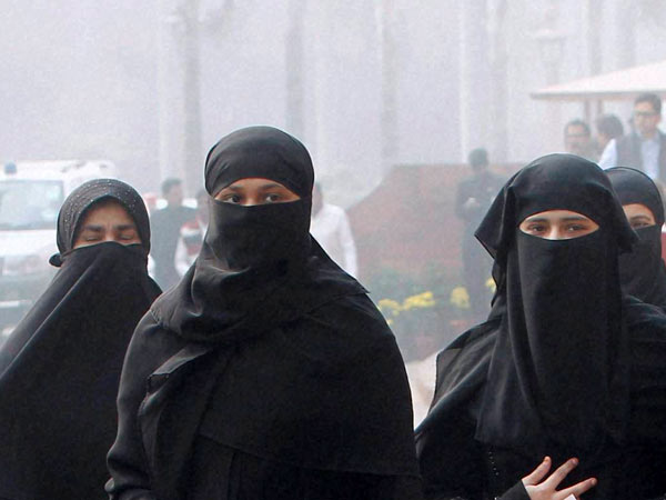 Supreme Court Verdict On Triple Talaq Latest Update Read In Gujarati