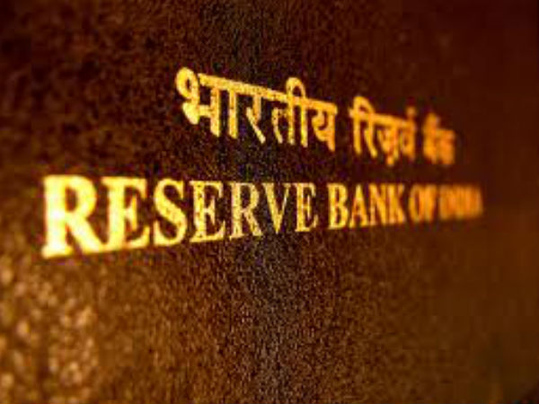 rbi reveals demonetization data