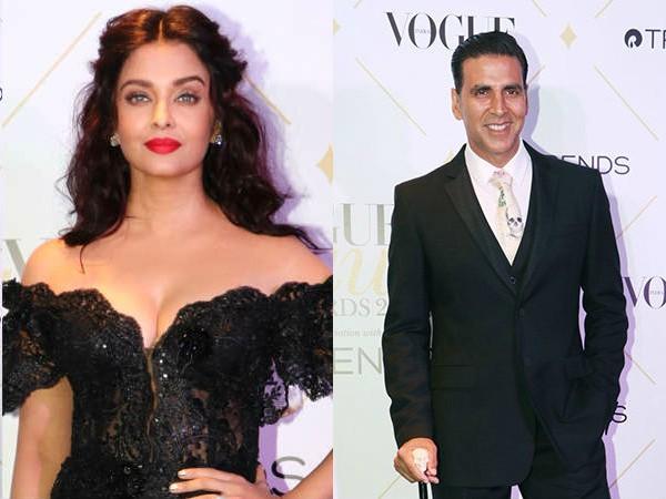 Vogue Beauty Awards 2017 Winners List