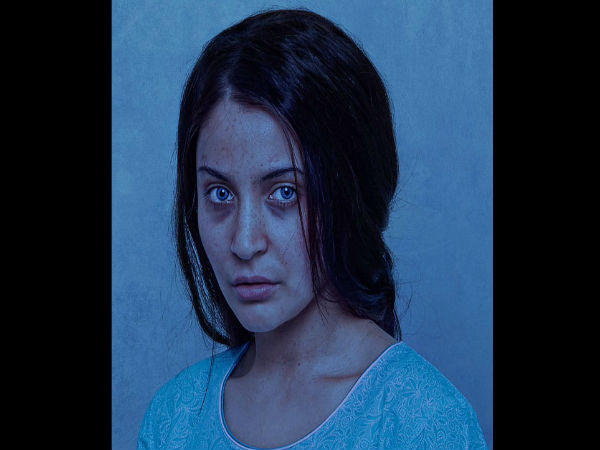 A Technician Electrocuted On The Sets Anushka Sharma S Pari