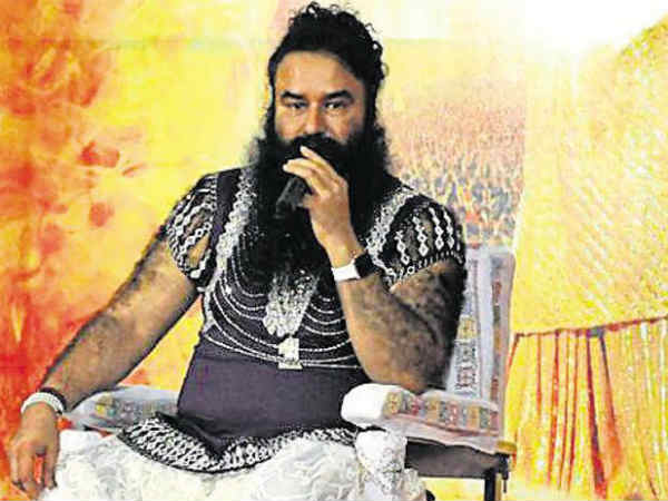 Ram Rahim Sing Verdict Today