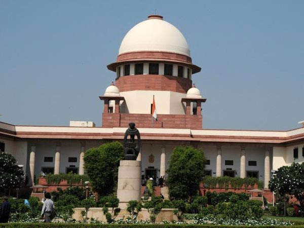 Supreme Court Cracks Down On Cow Vigilante Instructs State