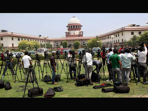 Triple Talaq Case Sc Pronounce Verdict Today