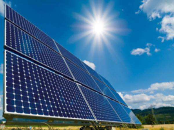 Increase Solar Power Transparency Power Ministry Issues Guidelines For Bidding Process