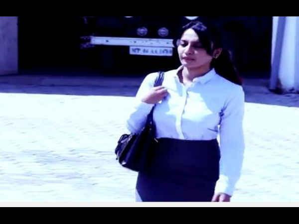 Video: મહિલાઓને ખરાબ નજરે જોતા થાક્યા ના હોવ! તો જુઓ આ