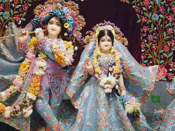 Krishna Janmashtami 15th August 2017 Some Tips Pooja