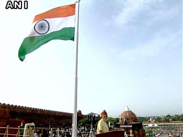 ભારતના આ PMએ સૌથી ટૂંકું અને સૌથી લાંબું ભાષણ આપ્યું છે!