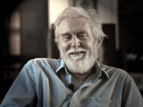 Famous Film Actor Tom Alter Passed Away At The Age Of 67 Fighting Cancer