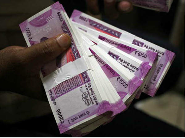 Centre Clears Bill Double Tax Free Gratuity Rs 20 Lakh