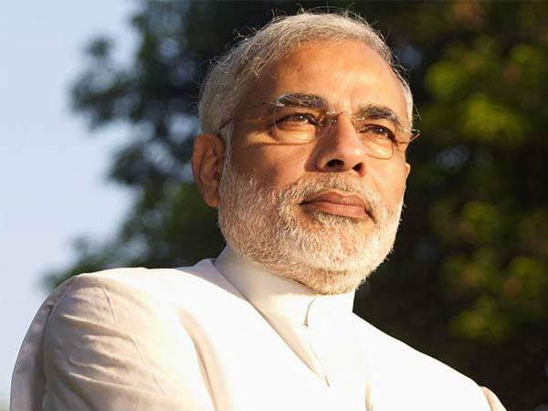 નાનપણમાં લેખક કે અભિનેતા મનવા માંગતા હતા PM મોદી?