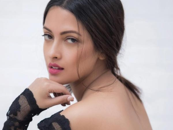 Heres What Riya Sen Has To Say About Ragini Mms Returns Intimate Scenes Reality Show
