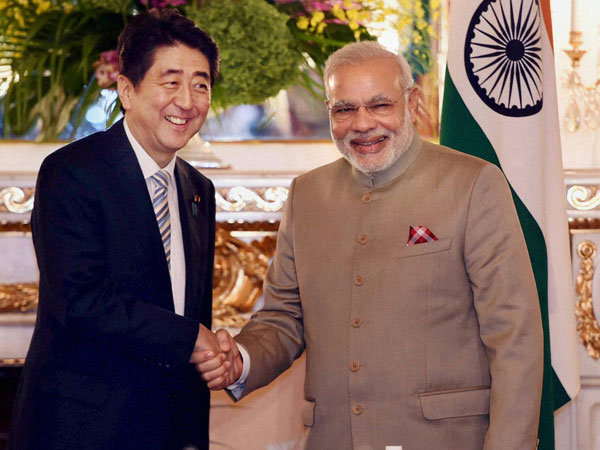 Japan Pm Will Visit Gujarat Here Is His Two Days Program De