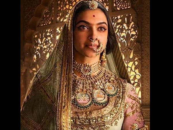 Bollywood Is Absolutely On The Unibrow Bandwagon We Couldnt Be Happier