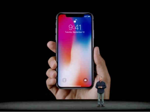 Apple Launch Iphone 8 Iphone 8 Plus Read More On This Gujar