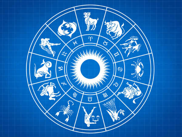 Monthly Predictions September 2017 Astrology Calendar