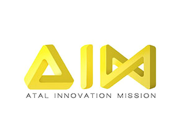 Niti Aayog Invites Application For Mentor India Initiative