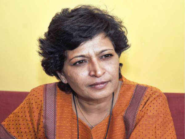 Gauri Lankesh Journalist Shot Dead In Bangalore Latest Update