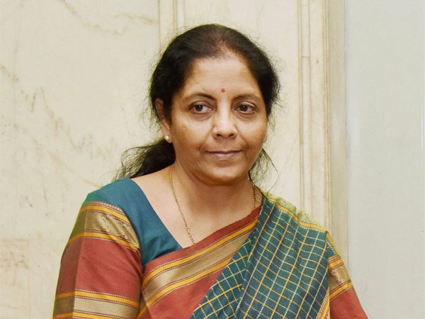 Nirmla Sitharaman The Only Female Defence Minister After Indira Gandhi
