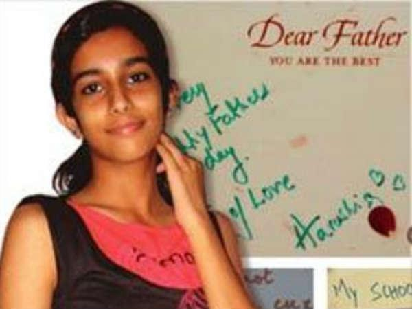 Aarushi Murder Trial Judge Acted Like Math Teacher Film Director Says Allahabad Hc