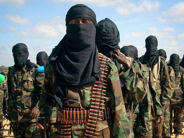 J K Militants Hurl Grenade At Nc Leader S House Pulwama