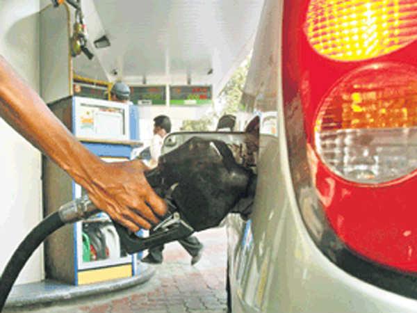 Petrol Diesel Price Be Reduced Gujarat