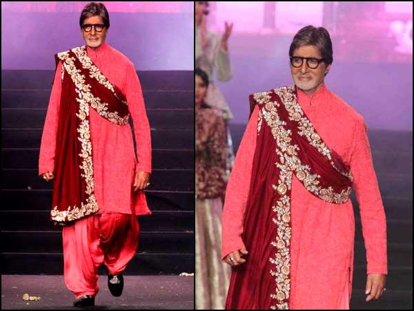 Bachchan Family Leaves Maldives Celebrate Amitabh Bachchan 7