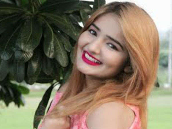 Haryanavi Dancer Harshita Dahiya Killed Near Delhi