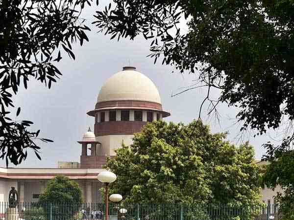 Supreme Court Big Decision Physical Relation With Minor Wife Is Rape