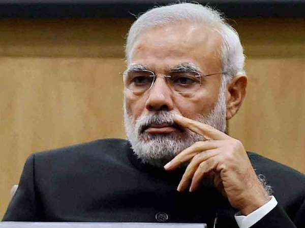 Gujarat Assembly Election 2017 Dates Announced Election Survey Bjp Behind In Pm Modi Region