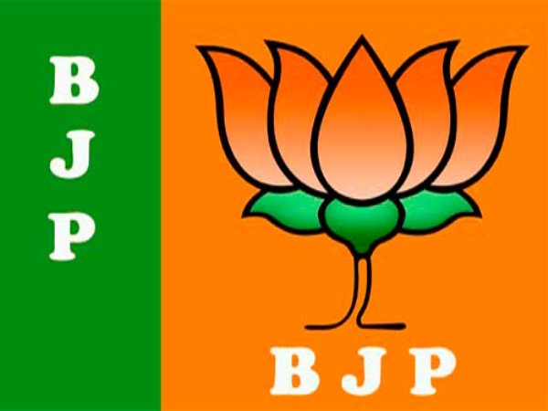 Adr Report Says Bjp Richest Party With Rs 894 Cr