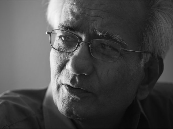 Filmmaker Kundan Shah Passed Away