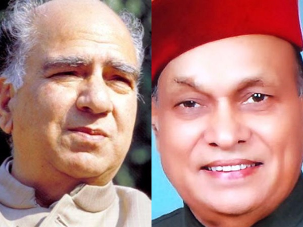 himachal elections 2017