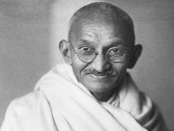 Mumbai Researcher Files Pil Supreme Court Investigate Mahatma Gandhi Murder Again