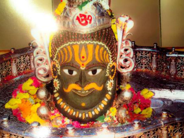 Ujjain Mahakal Temple History And The Story Behind It