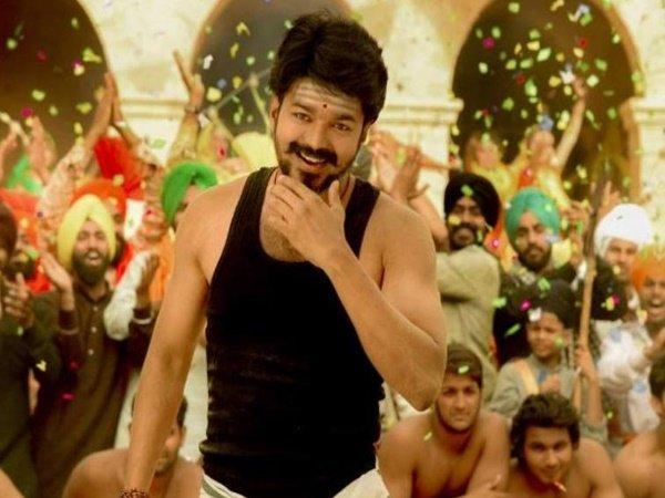 Mersal Movie Gst Controversy Rahul Gandhi Rajinikanth Reacti