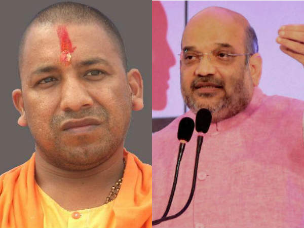 Gujarat Assembly Election 2017 Why Bjp Promoting Hindutva Over Vikash