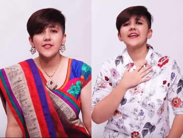 Did You Listen This Gujarati Version Despacito
